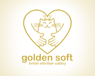 golden soft