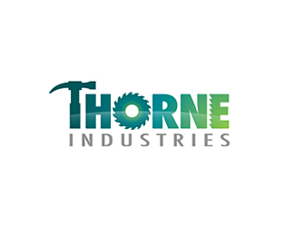 Thorne Industries