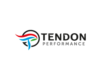 TENDON Performance v_03