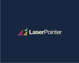 Laser Pointer Presentation