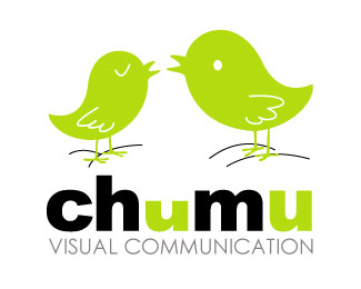 Chumu visual communication