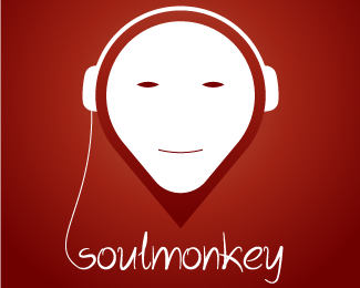 soulmonkey music shop