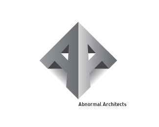 Abnormal Architetcs