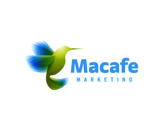 Macafe marketing