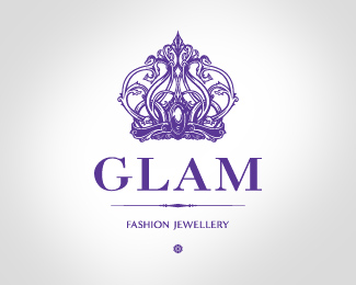 GLAM_crown_jewellery