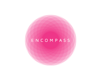Encompass 2
