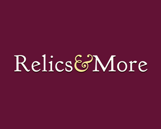 Relics&More