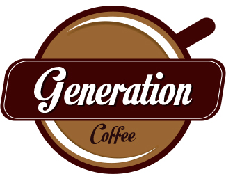 Generation Coffe