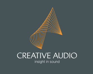 Creative Audio#3