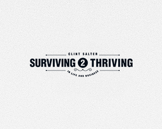 Surviving 2 Thriving