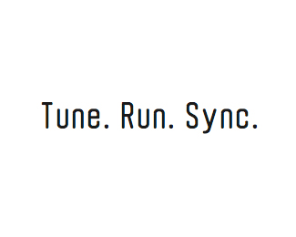 Let_Me_Play._Tune._Run._Sync.