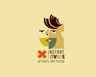 Instant Lovers