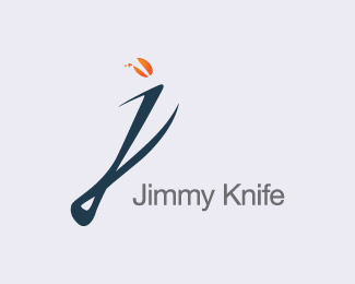 Jimmy Knife