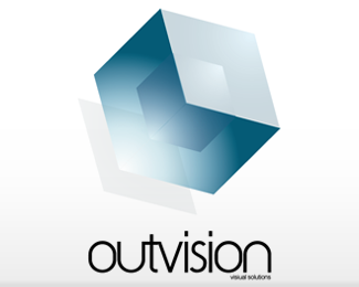 Outvision