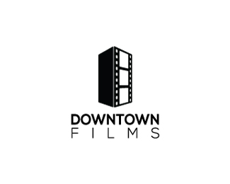 Downtown Films
