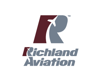 Richland Aviation