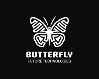 Butterfly Future Technologies