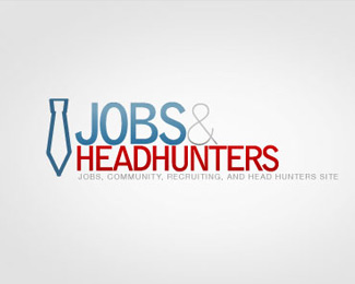 Jobs And Headhunters