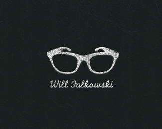 Will's Personal Logo