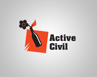 Active Civil