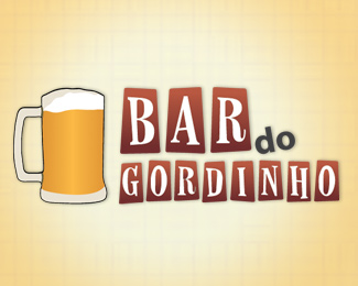Bar do Gordinho