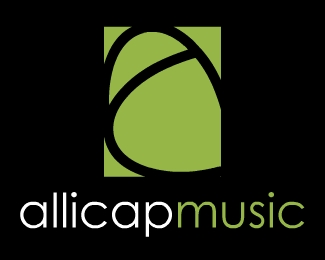 AlliCap Music