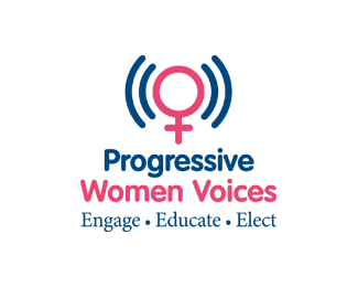 Progressive Women Voices
