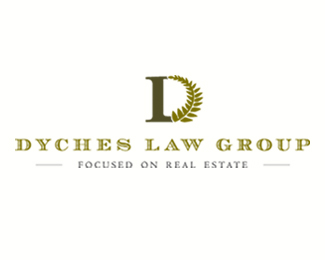 Dyches Law Group