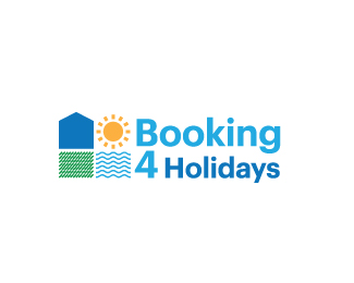 Booking 4 Holidays
