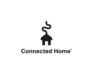 ConnectedHome