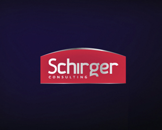 Schirger Consulting