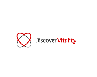 Discover Vitality