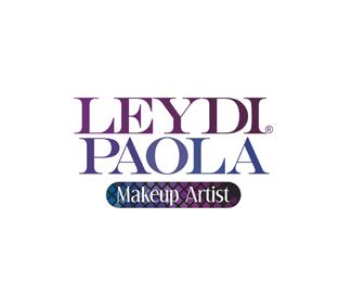 Leydi Paola Makeup Artist