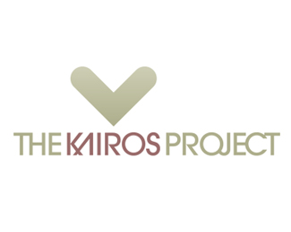 The Kairos Project