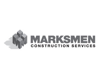 marksmen construction