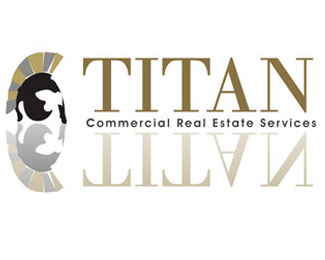 Titan Real Estate Commercial