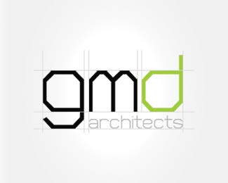 GMD Architects