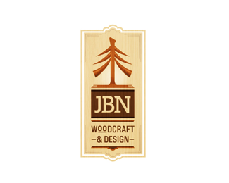 JBN Woodcraft & Design