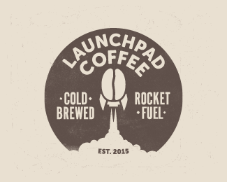 Launchpad Coffee