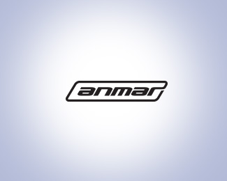 anmar carshop