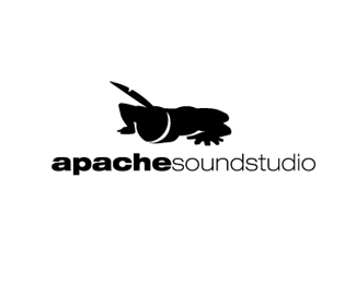 Apache Sound Studio