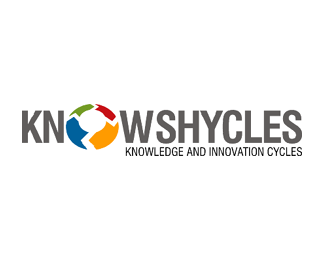 knowshycles