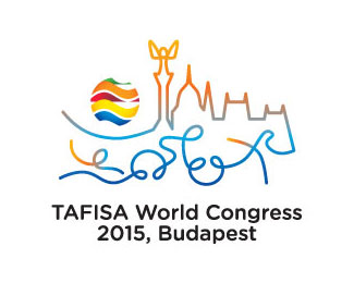 TAFISA World Congress 2015 Budapest, Hungary
