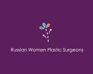 Russian Women Plastic Surgeons