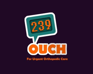 239-OUCH