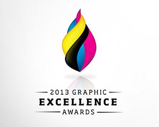 Logopond - Logo, Brand & Identity Inspiration (2013 ...