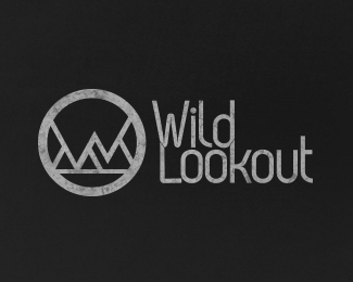 wild lookout