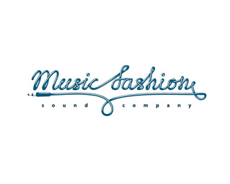 music fashion