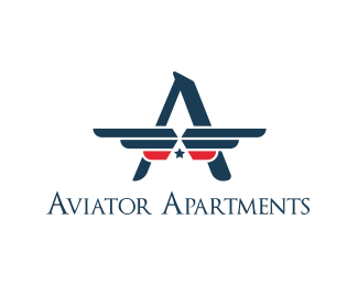 Aviator Apartments