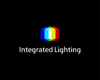 Integrated Lighting